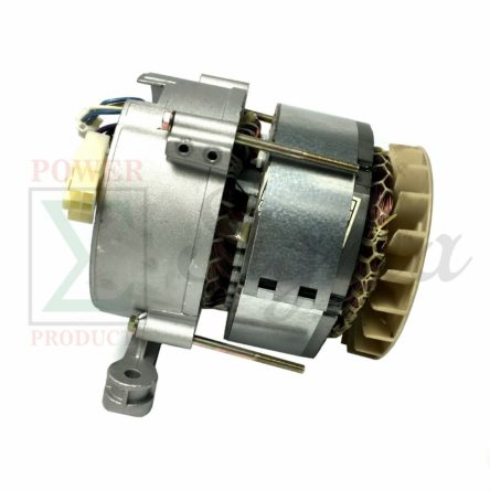 New Tapered Cone Alternator Replaces 3HP Max 2000 Watts Gasoline Generator Head