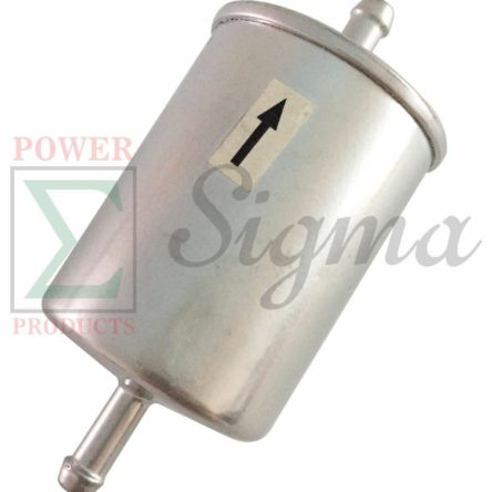 Fuel Filter Fits Bosch Kohler CH23 CH26 CV18 LH775 745EFI 460EFI Engines 5/16″