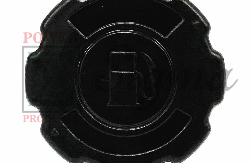 New Fuel Tank Cap For Harbor Freight Predator 2″ 3″ 212cc Gas Engine Water Pump